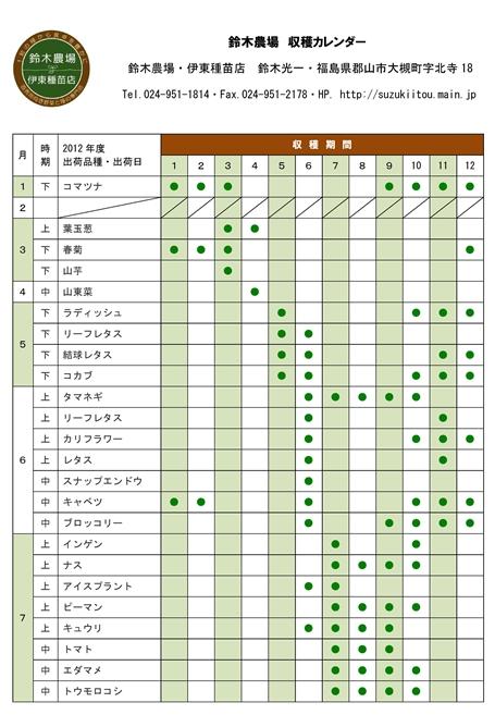 130610鈴木農場収穫カレンダー0001_s