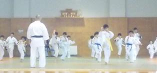 karate02.jpg