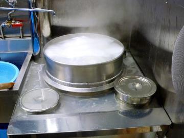 Ah-麺ぶっかけ7