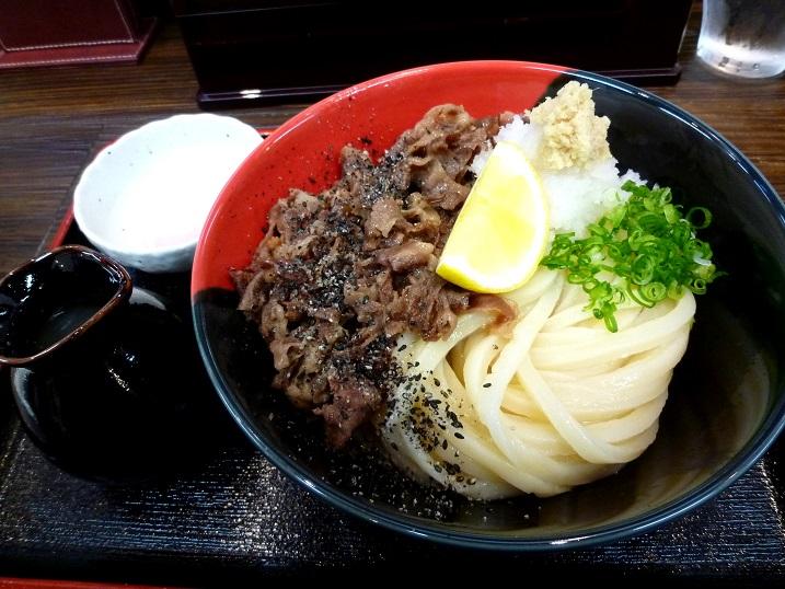 Ah-麺ぶっかけ1