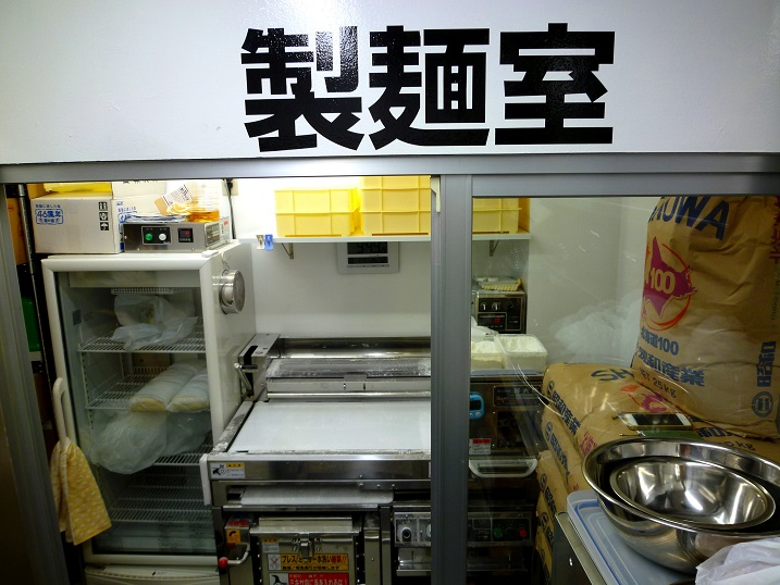 Ah-麺ぶっかけ6