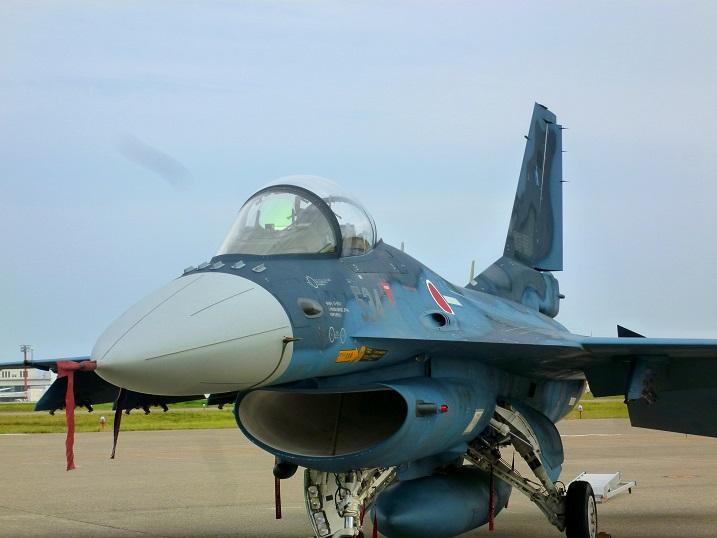 F-2-5