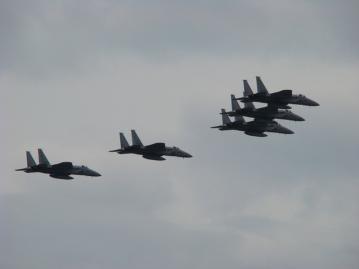 F-15-3