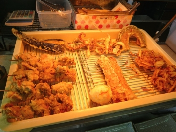 宇野製麺所7