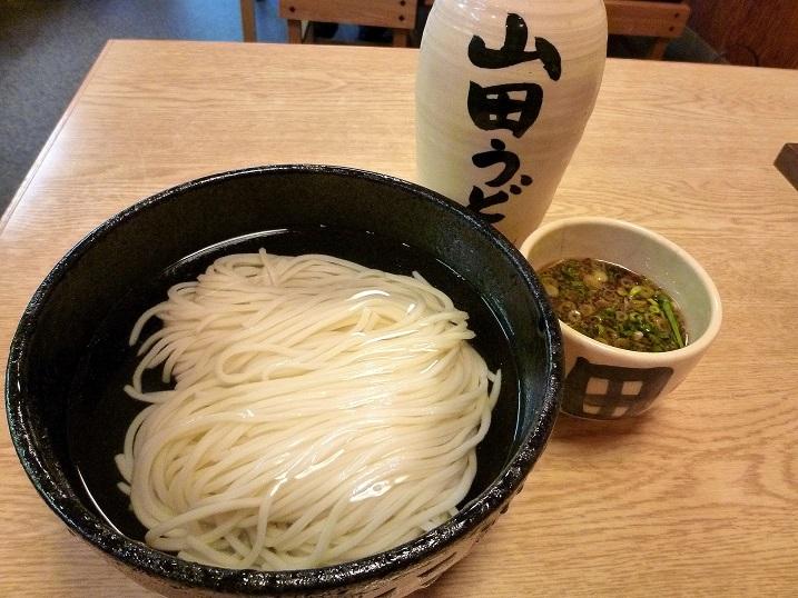 山田製麺所1