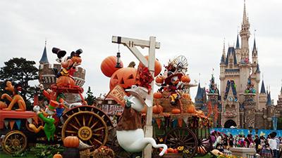 2013-09-11g.jpg