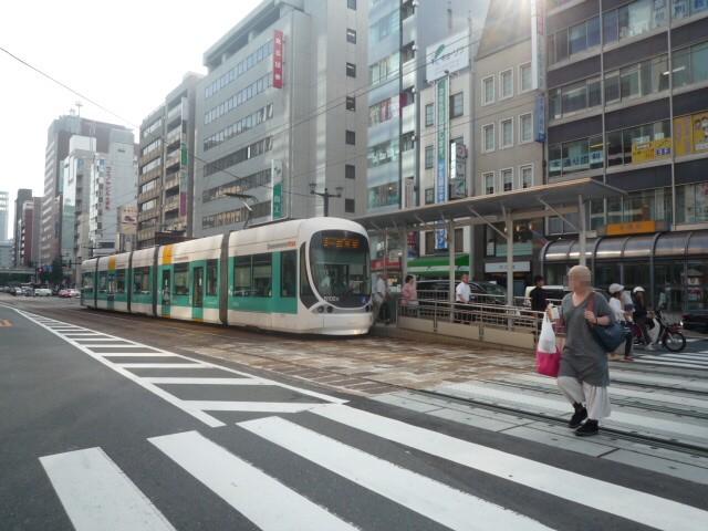 広島市内P1080777