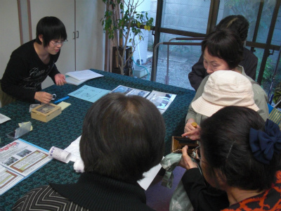 010_20121017100752.jpg