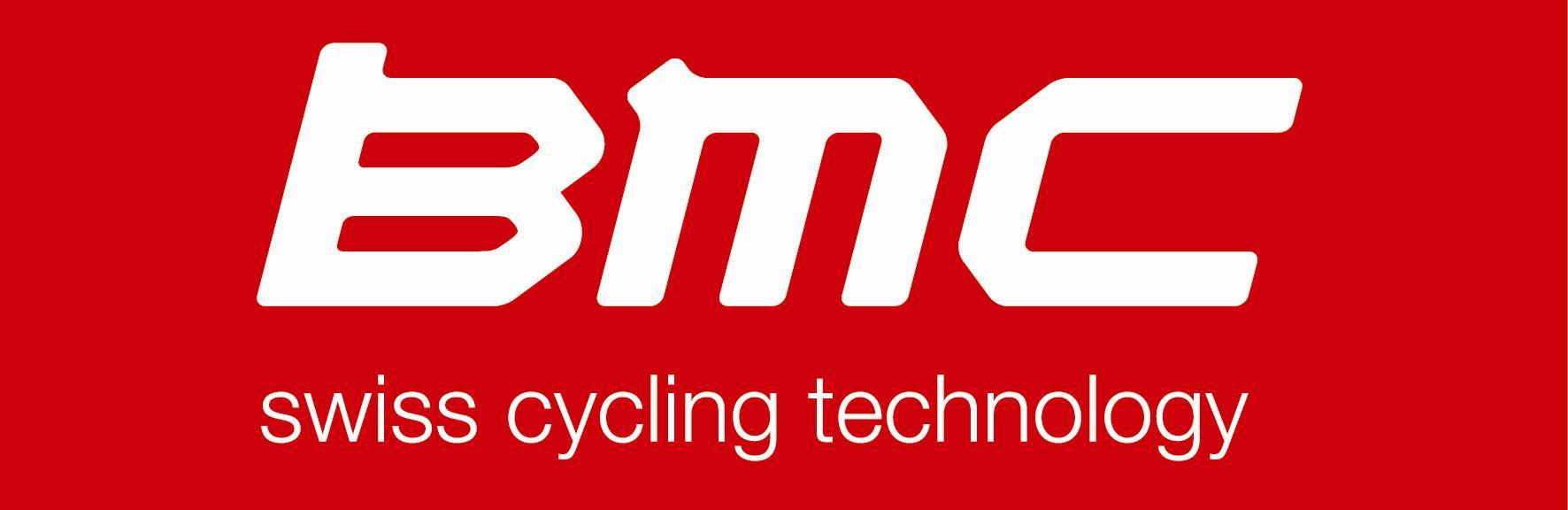 BMC_White_Solid_withClaim_onRed.jpg
