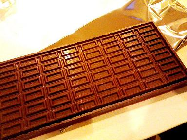 chocolate5mar2012.jpg