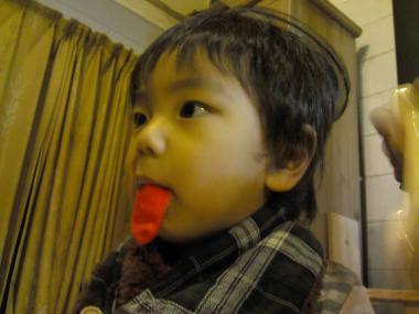 Picture101813_185701_convert_20131022015809.jpg