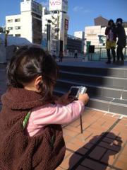 Evernote Camera Roll 20121105 162855