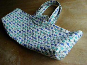ピアニカの袋