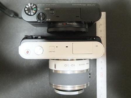 DSCF0024.jpg