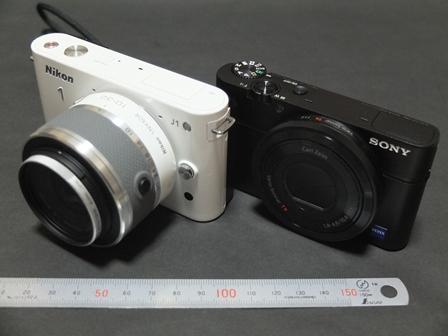 DSCF0027.jpg