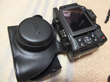 DSCF0084.jpg