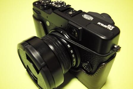 SDIM0017.jpg