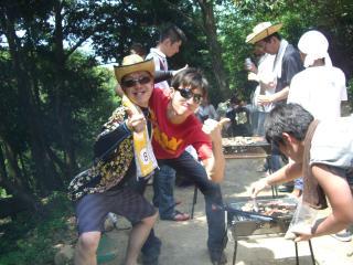 CIMG2003_convert_20110802223010.jpg