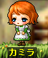 130209_022933.png