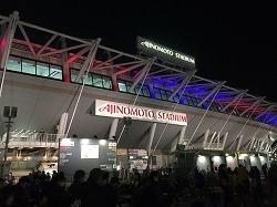 141122FC東京 (2)
