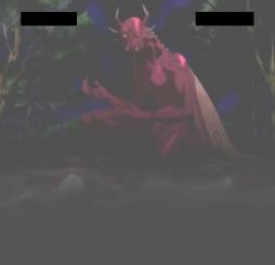 pupa#01(新) 「羽化」 1