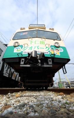 5D3A4306.jpg
