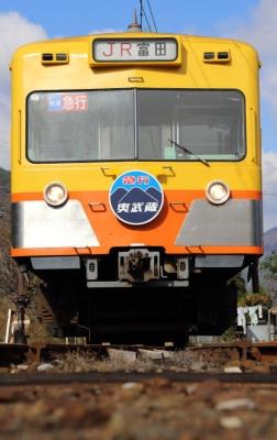 5D3A4520.jpg