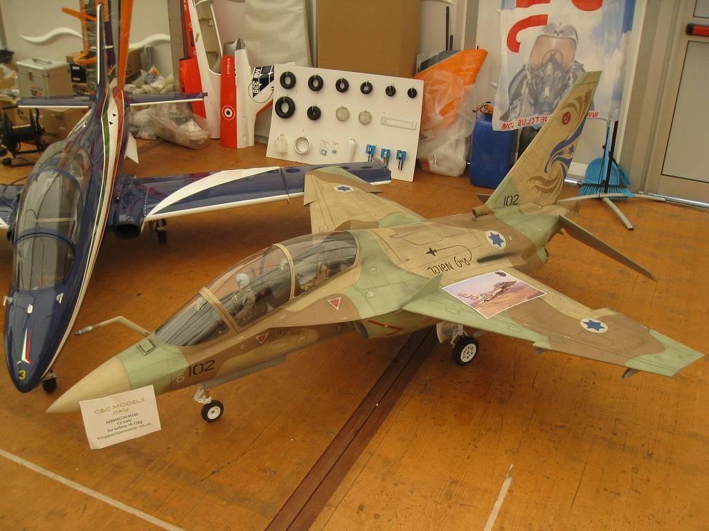 jetpower16.jpg