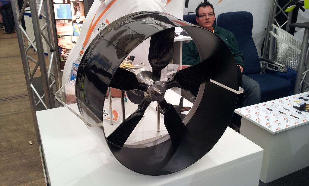 jetpower99.jpg