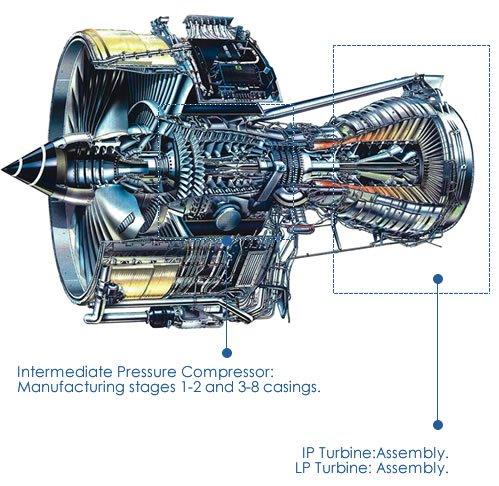 turbine10.jpg