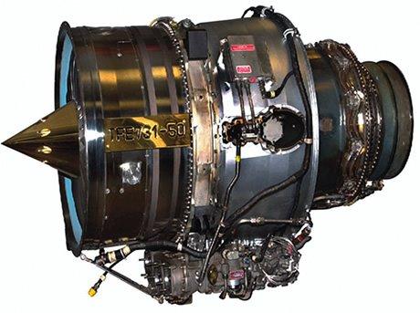 turbine16.jpg