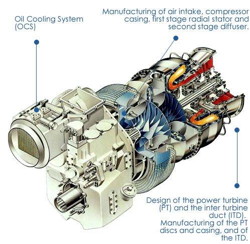turbine3.jpg