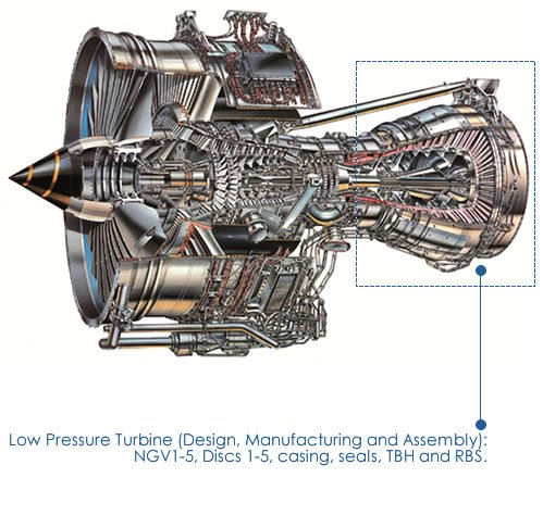 turbine8.jpg