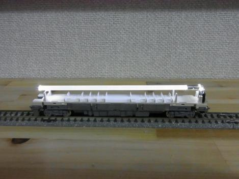 RIMG15361.jpg