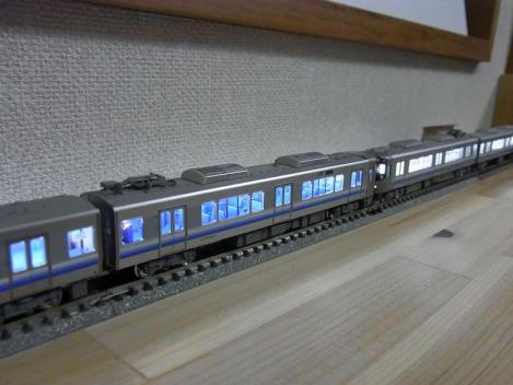 RIMG15381.jpg