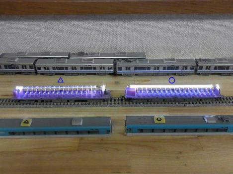 RIMG15400.jpg