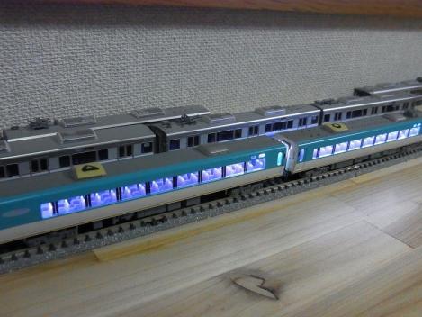 RIMG15402.jpg