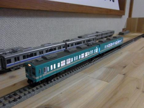 RIMG15433.jpg
