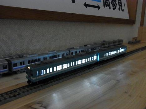 RIMG15434.jpg