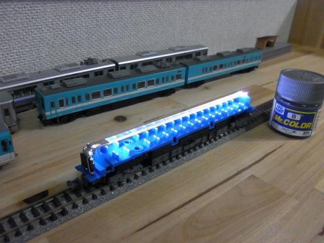 RIMG15452.jpg