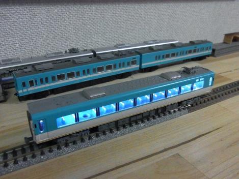 RIMG15453.jpg