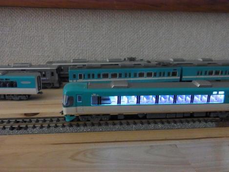 RIMG15501.jpg