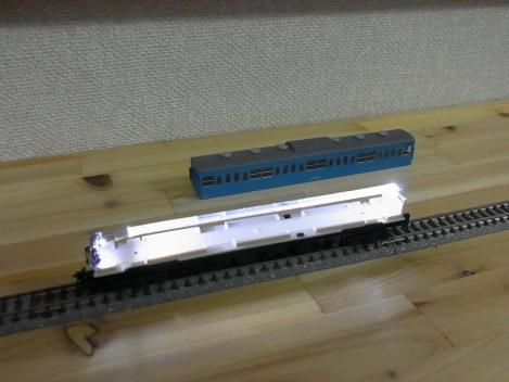 RIMG15537.jpg