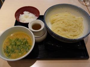 武膳 福岡パルコ店RIMG1117