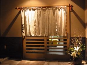 天寿し 京町店RIMG1441