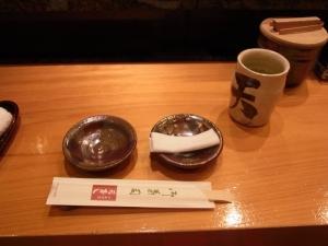 天寿し 京町店RIMG1442