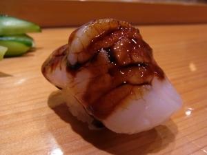 天寿し 京町店RIMG1457