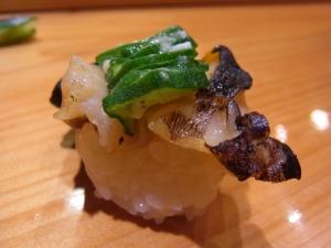 天寿し 京町店RIMG1480
