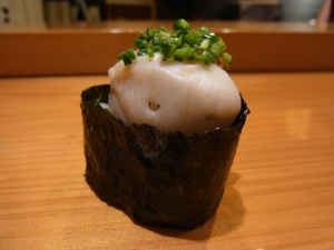 天寿し 京町店RIMG1484