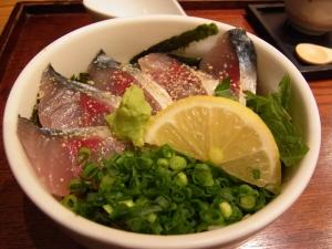 海鮮丼 日の出RIMG1620